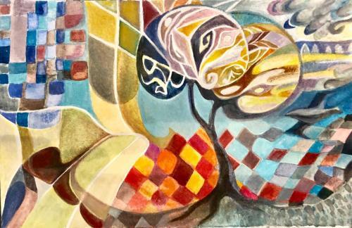 Meghan Pollock